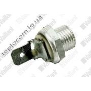 Датчик NTC для газового котла Vaillant TURBOmax, ATMOmax арт. 252805
