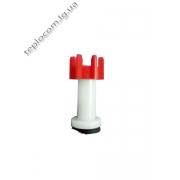 Поплавок для Hermann арт. H040004137, 0020017722