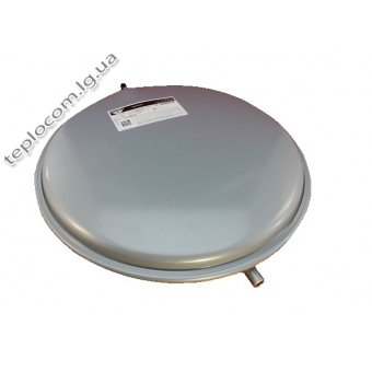 Расширительный бак круглый для Baxi/Westen 7 л. арт. 5668370 в луганске