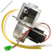 Вентилятор для Navien Ace 13-35, Coaxial 13-30 арт. BН1112061А