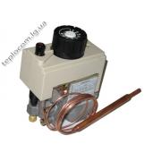 Автоматика для газовых котлов EUROSIT- 630 арт. 0.630.068