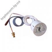 Термоманометр для Ariston UNO (аналог) арт. 65100757