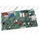 Плата управления котла Protherm Panther R1 арт. 0020254535