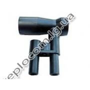 Устройство вентури для Baxi/Westen арт. 5407050