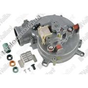 Вентилятор котла Vaillant turboTEC, TURBOmax арт. 0020020008
