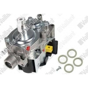 Газовый клапан Vaillant с регулятором для  turboTEC и atmoTEC Pro\Plus арт. 0020053968