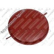 Расширительный бак для газового котла Protherm, Saunier Duval  5 л арт. 0020027611