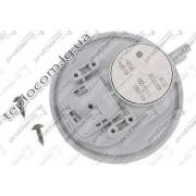 Прессостат для котлов Saunier Duval Themaclassic, Combiteck  арт. S1008900