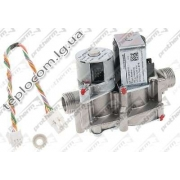 Газовый клапан  Protherm  арт.0020035639