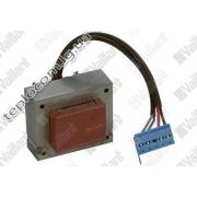 Трансформатор для газового котла Vaillant Pro-Plus арт. 287450