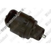 Привод трехходового клапана на газовый котел Vaillant atmoMAX, turboMAX Pro/Plus арт. 140429