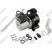 Насос циркуляционный Vaillant для газовых котлов turboTEC atmoTEC Pro арт. 0020020023