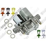 Газовый клапан Vaillant для газовых котлов turboTEC и atmoTEC Pro mini (MH) арт.0020019991