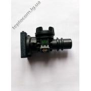 Датчик протока Vaillant для газовых котлов atmoTEC, turboTEC, ecoTEC Pro\Plus арт. 178988