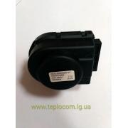 Привод трехходового клапана Ariston  UNO арт. 997147