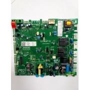 Плата управления Saunier Duval для газовых котлов Thema Classic, Isofast, Combitek  арт. S1047000