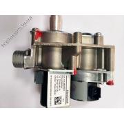 Газовый клапан Saunier Duval Themaclassic, Isofast, Combitek  арт. S1071600
