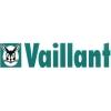запчасти для VAILLANT в Луганске