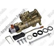 3-х ходовой клапан котла Vaillant atmoTEC pro/plus, turboTEC pro/plus  арт 0020132682