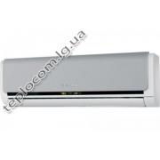 Сплит-система Electrolux EACS-18HD